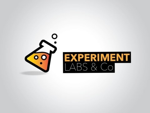 Experiment Labs